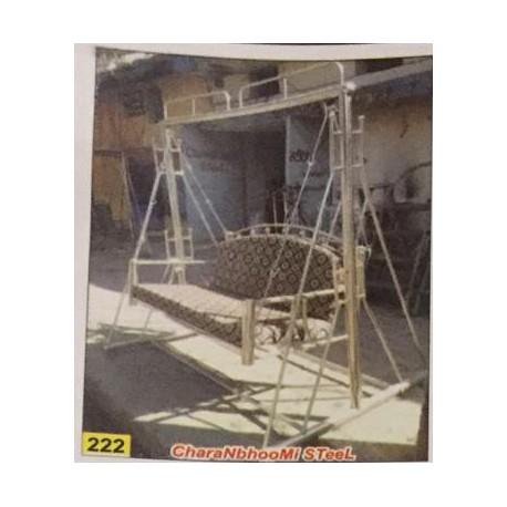 2 Seat Jhula